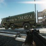 ขยายแผ่นที่ใหม่ Escape from Tarkov ได้รับการขยายแผนที่ใหม่และ AI ที่อันตรายยิ่งขึ้น