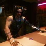 ค่ายกล่าวขอโทษ CD Projekt ขอโทษสำหรับ Cyberpunk 2077 อีกครั้งโรดแมปการอัปเดตใหม่จะผลักดัน DLC เพื่อแก้ไข